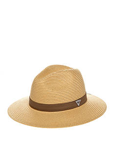 Columbia PFG Bonehead Straw Hat