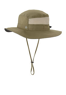 Columbia™ Bora Bora II Booney Hat