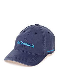 Columbia™ Roc Ballcap