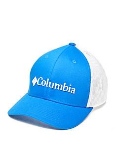 Columbia™ Mesh Ballcap