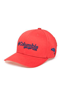 Columbia™ PFG Fitted Ballcap