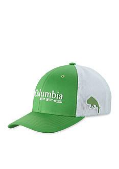 Columbia™ PFG Mesh Ball Cap