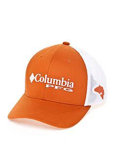 Columbia™ PFG Mesh Ballcap
