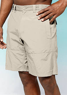 Columbia™ Barracuda Killer Shorts