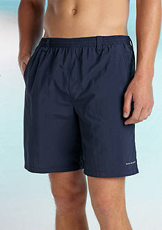 Columbia PFG Backcast Water Shorts