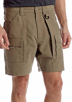 Columbia PFG Brewha II Short