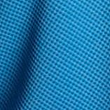 Men: Solids Sale: Gleem Columbia™ Perfect Cast Polo