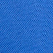 Solid Polo Shirts for Men: Vivid Blue Columbia™ Perfect Cast Polo