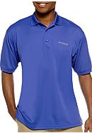 Columbia™ Perfect Cast Polo