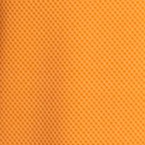Solid Polo Shirts for Men: Orange Blast Columbia™ Perfect Cast Polo
