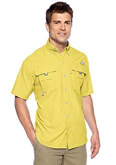 Columbia PFG Bahama™ II Short Sleeve Shirt