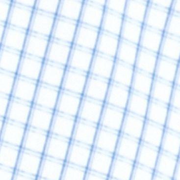 Mens Workout Shirts: Vivid Blue Gingham Columbia Super Tamiami Short Sleeve Shirt