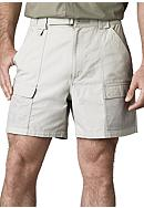 Columbia™ Half Moon Shorts