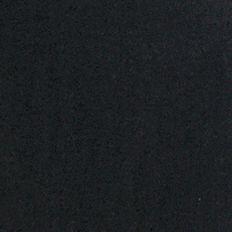 Big and Tall Solid Shirts: Black Columbia SS BAHAMA II TALL
