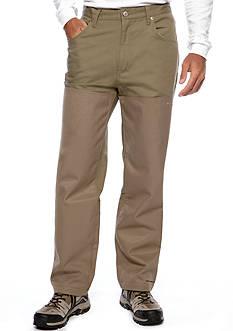 Columbia™ Upland II Flat Front Pants