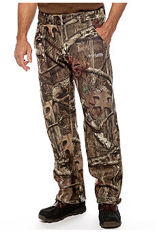 Columbia Stealth Shot Lite Pants