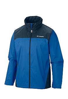 Columbia™ Glennaker Lake Rain Jacket