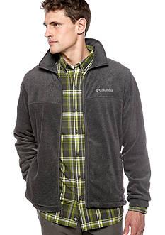 Columbia Steens Mountain Full Zip 2.0 Jacket