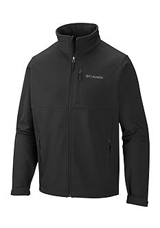 Columbia Ascender Softshell Jacket