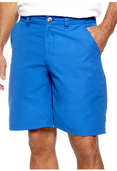 Columbia Run Off Ridge Shorts