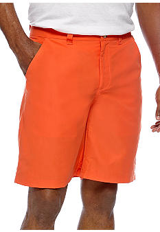Columbia™ Run Off Ridge Shorts