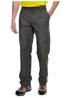 Columbia Twisted Cliff Pants