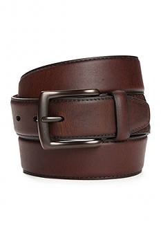 Columbia Feather Edge Belt