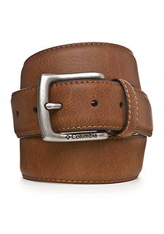 Columbia 1.48-in. Dropped Edge Belt