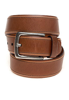 Columbia Men's Bridle Casual Belt