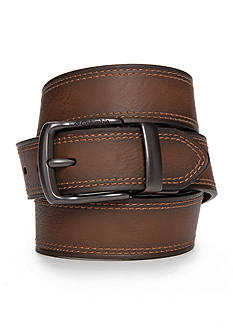 Columbia™ 1.5-in. Reversible Coquihalla Mountain Belt