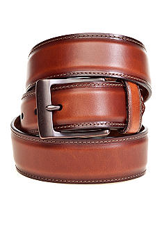 Columbia Soft Padded Center Belt