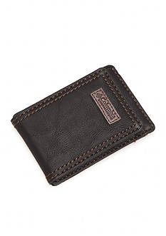 Columbia Tenton Magnetic Security Wallet