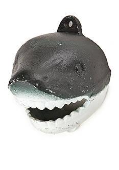 Wembley™ Great White Shark Bottle Opener
