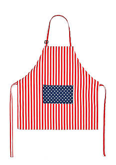 Wembley™ Star-Spangled Barbecue Apron