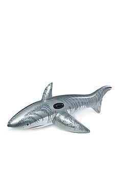 Wembley™ Great White Shark Pool Float