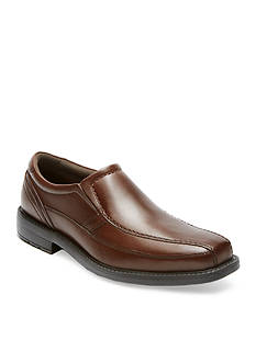 Rockport Style Leader Slip-On