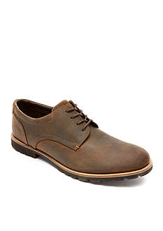 Rockport Colben Oxford