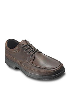 Belk Mens Oxford Shoes