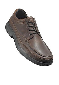 Rockport Bani Casual Lace-Up Oxford