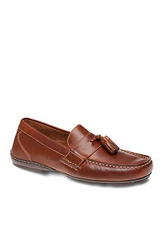 Rockport Campson Slip-On