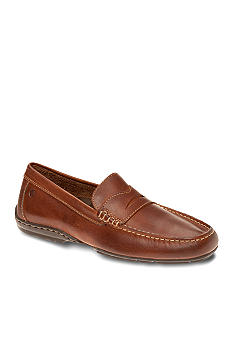 Rockport Chaden Casual Slip-On- Extended Sizes Available