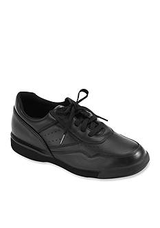 Rockport Prowalker Walking Shoe-Extended Sizes Available