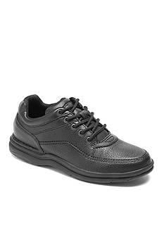 Rockport World Tour Athletic Shoe