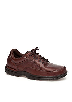 Rockport Eureka Casual Lace-Up - Extended Sizes Available