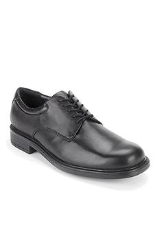 Rockport Margin Lace-up Oxford