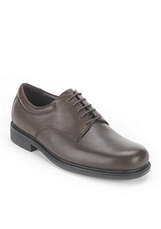 Rockport Margin Lace-Up Shoe