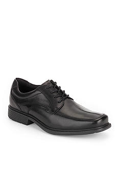 Rockport Bryanson Lace-up