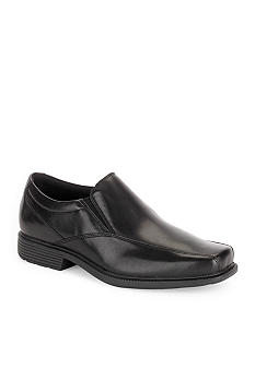 Rockport Chipley Slip-on
