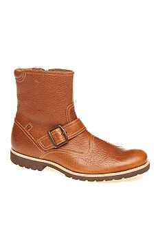 Rockport Ledge Hill Buckle Boot