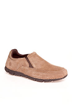 Rockport Road Traveler Slip-On